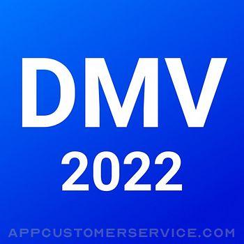 DMV Practice Test 2021 Customer Service