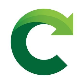Conncy Customer Service