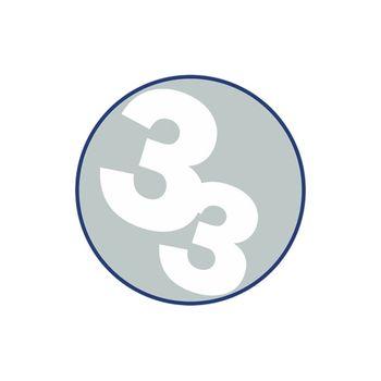 33App Customer Service