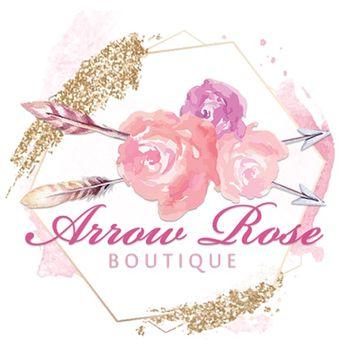 Arrow Rose Boutique Customer Service