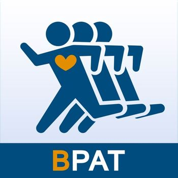 BPAT HRV Customer Service