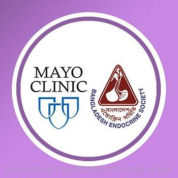 Bes Mayo 2 Customer Service