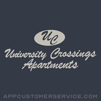 Apex University Customer Service
