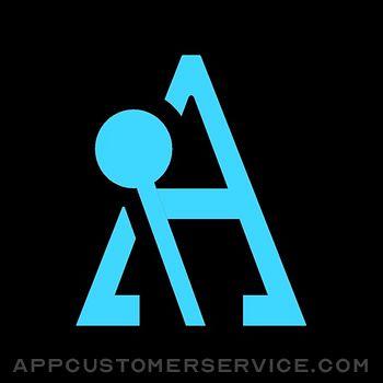 Atomic - Precision Metronome Customer Service