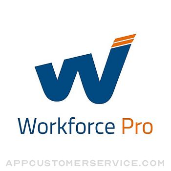 Asis Workforce Pro Customer Service