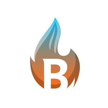 barnawi gas Customer Service