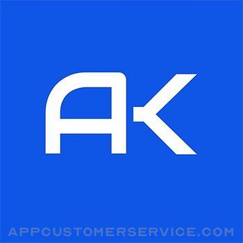 Aktien Kaufen App Customer Service