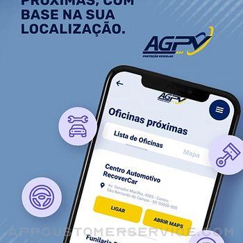 AGPV iphone image 1