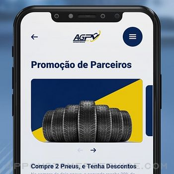 AGPV iphone image 4