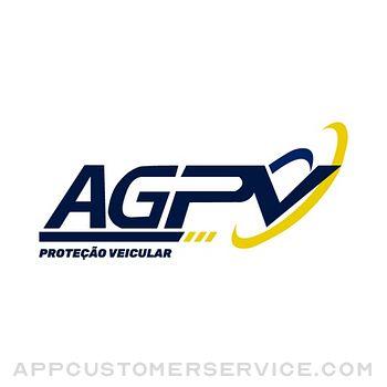 AGPV Customer Service