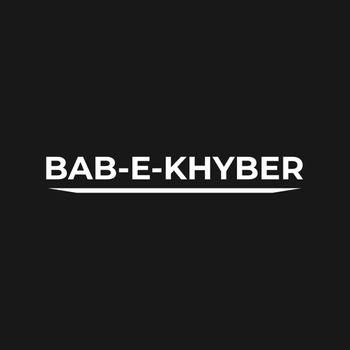 Bab-E-Khybar, West Midlands Customer Service