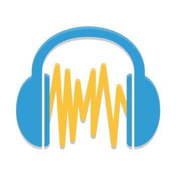 Audacity Recorder App Customer Service
