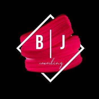BeautyJobs B|J coworking Customer Service