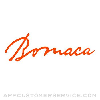BOMACA Customer Service