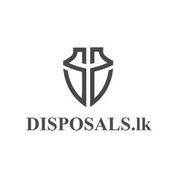 Auction Disposals Customer Service