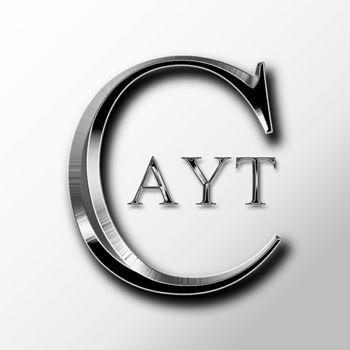 AYT Coğrafya Platin Customer Service