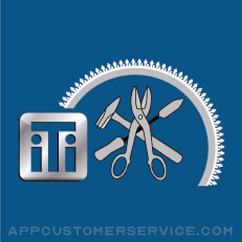ITI Calc Customer Service