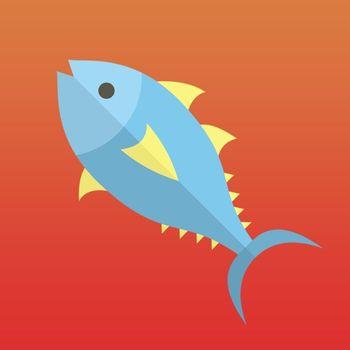 Fish Me - rotation sea fishing Customer Service
