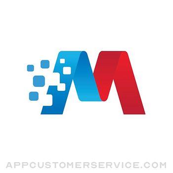 Conecta Maricá Customer Service