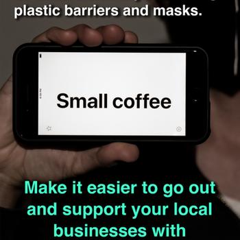 MaskMouth iphone image 1