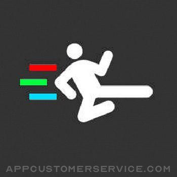 Color Kick 3D Customer Service