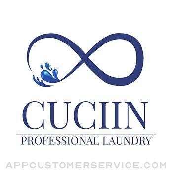 cuciin Customer Service