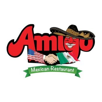 Amigo Mexican Restaurant Customer Service