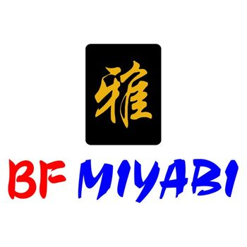 BF Miyabi Customer Service
