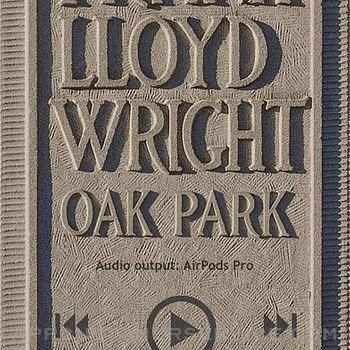 Frank Lloyd Wright Tour iphone image 1