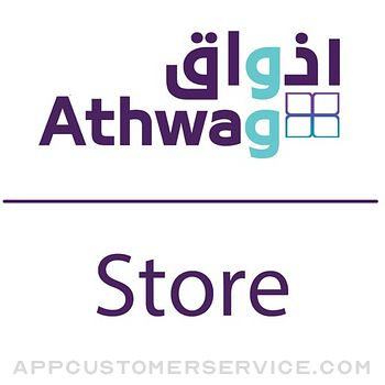 Athwag Store Customer Service
