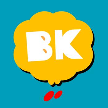Brain Kiss: Good Mind & Memory Customer Service