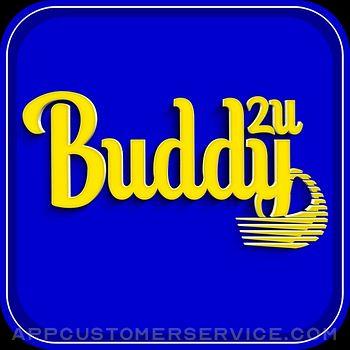 Buddy2u Customer Service