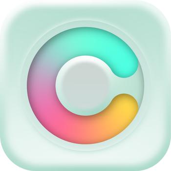 CIZO: Widgets, Themes & Fonts Customer Service