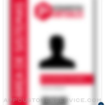 Carnet Digital ipad image 3
