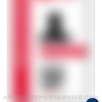 Carnet Digital iphone image 2