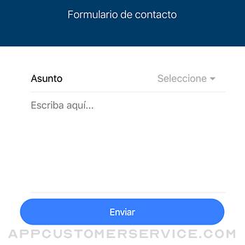 Carnet Digital iphone image 4