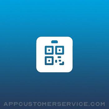 Carnet Digital Customer Service