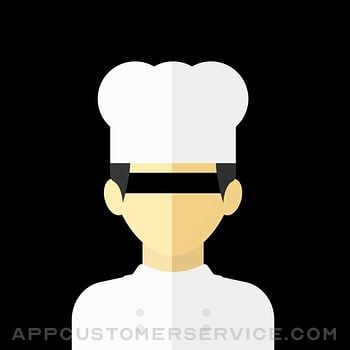 Blinded Chef Customer Service