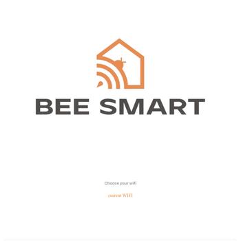 Bee-Smart ipad image 2