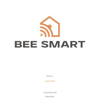 Bee-Smart ipad image 3