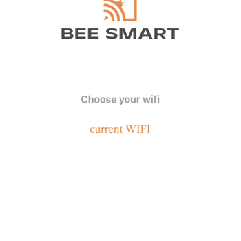 Bee-Smart iphone image 2