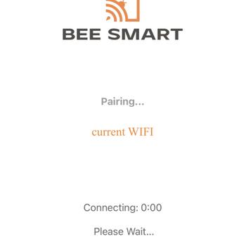 Bee-Smart iphone image 3