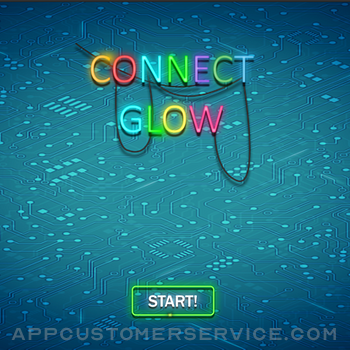 Connect Glow 2021 ipad image 1