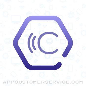 CellDe Online-Pro 3.0 Customer Service