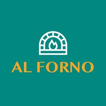 Al Forno Customer Service