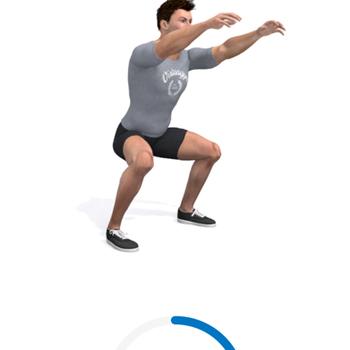 BodyWorks Athletic Club iphone image 2