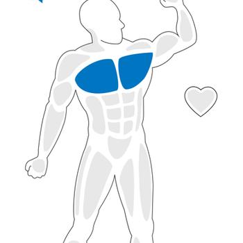 BodyWorks Athletic Club iphone image 4