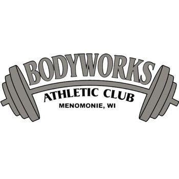 BodyWorks Athletic Club Customer Service