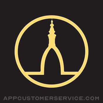 Capitol National Bank Customer Service
