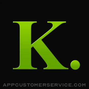 KissAnime Customer Service